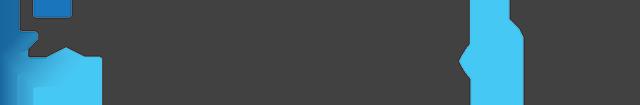 TradeScaler Logo
