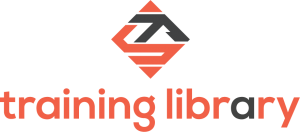 TradeScaler Training Library Logo