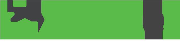 TradeScaler Planner Logo